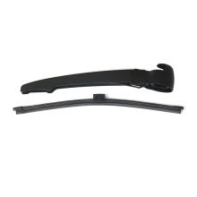 Rear Wiper Arm Wiper Blade for Mg5