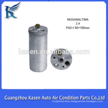 Auto AC Receiver Drier for NISSAN Altima 2.4