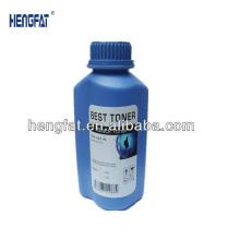 Premium Chemical Powder ,  120g Bulk Toner Powder , Refilling Filling Toner Powder For Use In Compatible Toner Cartridge ,