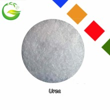 Chemical Fertilizer Neutral Urea Granular