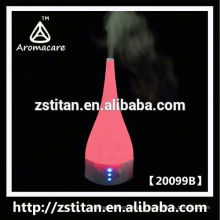 Titan new rainbow aroma diffuser