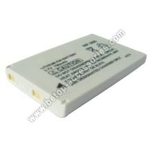 Minolta Camera Battery NP-200