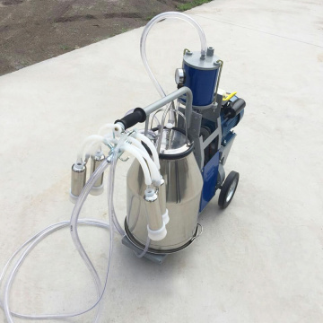 retail of manumotive small Milking Machine