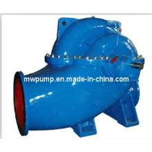 Split Case Pump 24sap-18