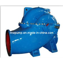 Split Case Pump 24sap-18