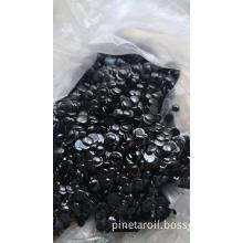 Solid Odorless Reclaim Rubber Softener (Asphalt) for Producing High Tensile Strength Reclaimed Rubber