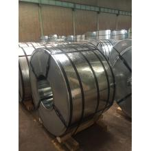 tin free steel for crown cap