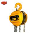 Meistverkaufte Gewicht heben Mini elektrische Kettenzug