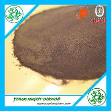 Sodium Salt of Poly-Naphthalene Sulfonic Acid