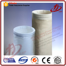 Nomex baghouse filter bags
