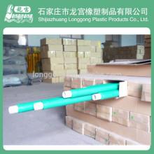 Made in China Super cola pvc elétrica fita adesiva jumbo rolo