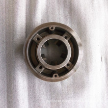 Stainless Pump Cover for Centrifugal Pumps