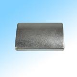 Industrial Motor Magnet