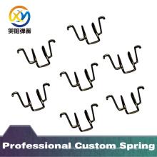 Oferta espiral de acero inoxidable de espiral de primavera de alambre
