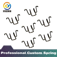 Offer Custom Spiral Stainless Steel Spring Wire Spring