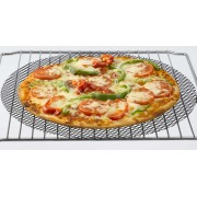 Schermo poroso Pizza antiaderente