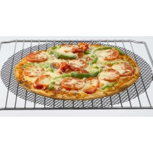 Non Stick Pizza blad