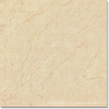 Super Glossy Glazed Copy Marble Tiles (PK6813)
