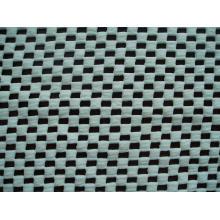 Sous-couche de tapis anti-glissement en PVC mousse (tapis de tapis)