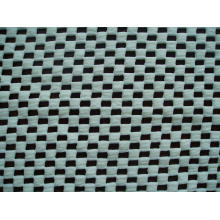PVC Foaming Anti-Slip Carpet Underlay (rug pads)