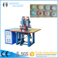 8KW Mosquito Control Buttons PVC Welding Machine