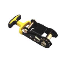 Ratchet Tie Down Metal Buckle Tbs034