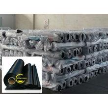 Waterproofing EPDM Membrane/EPDM Rubber Membrane