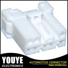 Ket Automotive Connector Mg610896