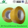 Carton Sealing OPP Packing Tape (KD-0364)