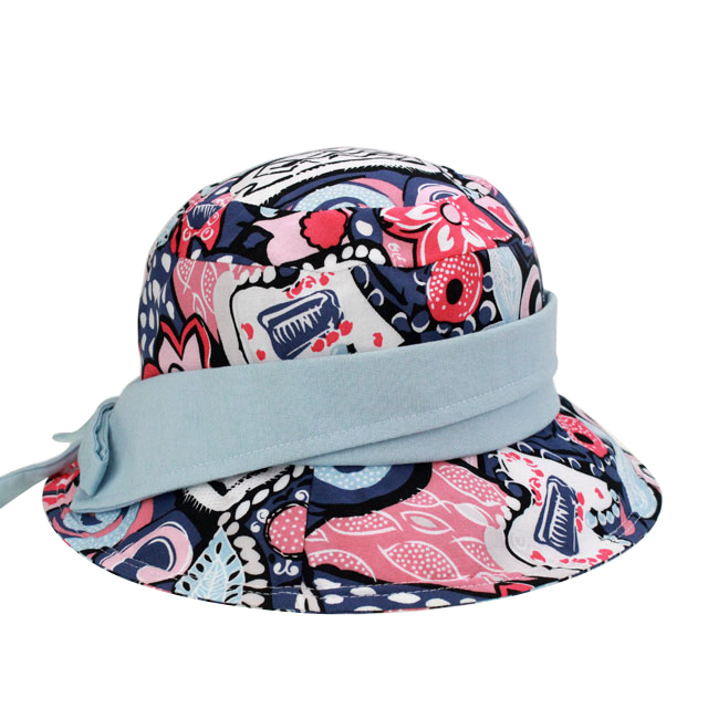 Latest Arrival Top Quality Fashion School Bucket 1
