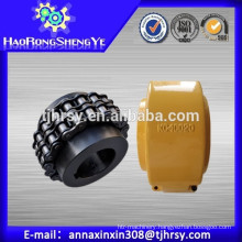 12018 Chain coupling with low price