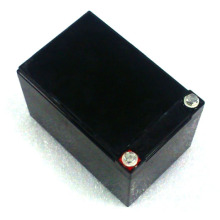 Wiederaufladbare Lithium-Batterie 24V 5ah für Elektroroller