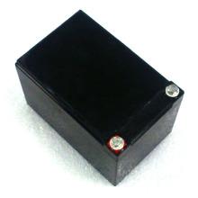 Bateria de lítio recarregável de 24V 5ah para Scooter elétrico