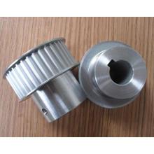 Las piezas de automóvil / aluminio mueren las piezas del castig / los recambios japoneses del coche