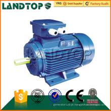 Y2 série top 30kw 40kw preços de indução elétrica do motor
