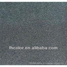 Hohe Qualität der Sand Pigment Pulver Beschichtung für Farbe
