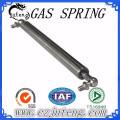 Высококачественная газовая стойка для отслеживания качества OEM