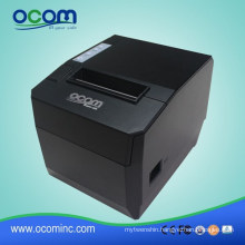 Portable Direct Thermal Bluetooth Printer