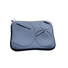 Wholesale Fashionable Laptop Bags Bag Laptop