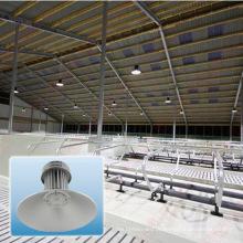 Bulbo alto da luz da baía do diodo emissor de luz 50W / diodo emissor de luz