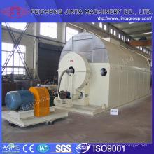 Осушитель трубопроводов высокого давления для Ddgs