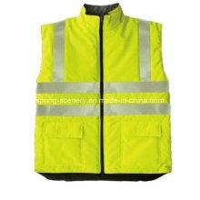 Reflective Clothes, Reflective Safety Clothes (CS-SP04)