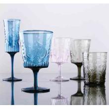 Tasses en verre de haute qualité et durables