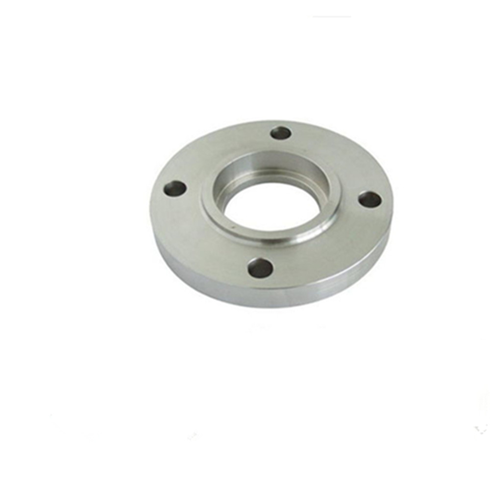 China din specifications types of flange dimensions