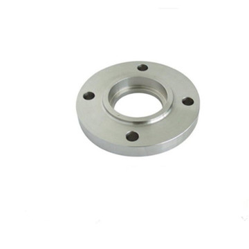 Din specifications types of flange dimensions