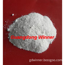 for plates & sheets, WWP-B, Rare-earth/Ca/Zn based compound stabilizer