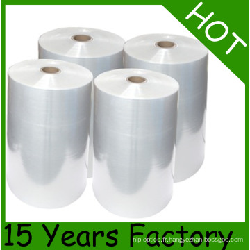Jumbo Stretch Film Jumbo Roll