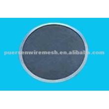 supply fiberglass mesh