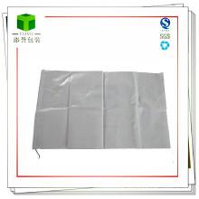 PP gewebte Säcke für Getreide und Getreide
