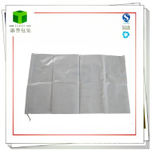 PP Woven Sacks for Cereal and Grain